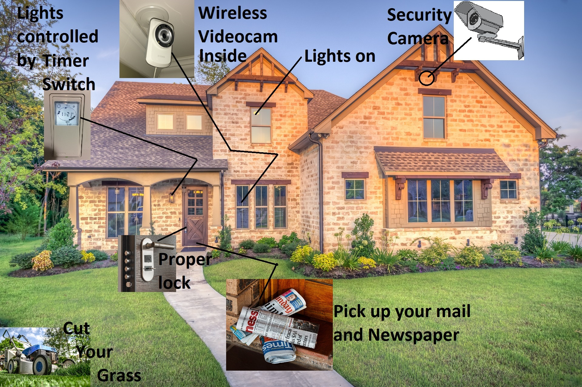 Best Home Security Tips Home Security Tips on home beauty tips, home security companies, mortgage tips, security systems, security cameras, alarm systems, home hacks, home security equipment, home alarm systems, security alarms, home access control, home software, home hiding places for valuables, home safety tips, home electrical wiring tips, home alarms, burglar alarms, wireless home security, business tips, home security alarm systems, surveillance cameras, wireless home security system, diy tips, home selling tips, dance tips, home security company, home security cameras, interior decorating tips, home security alarm, home products, golf tips, insurance tips, diy home security,